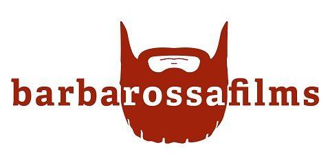 Barbarossa Films